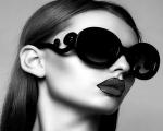 عینک Prada ladies