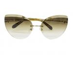 عینک باترفلای 8002chanel