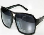 عینک طرح پورشه S8231